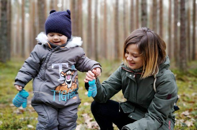 Najlepsze zajęcia pozalekcyjne dla Twojego dziecka
