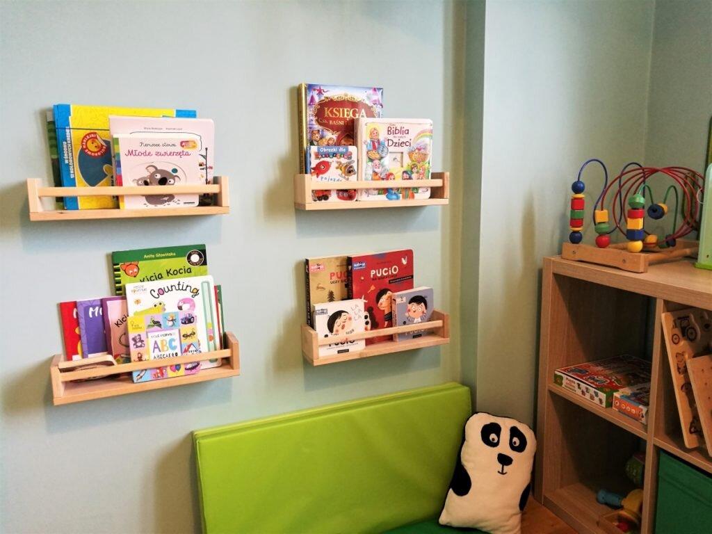6 Ikea Hacków Które Przydadzą Się Gdy Masz Dziecko Blog