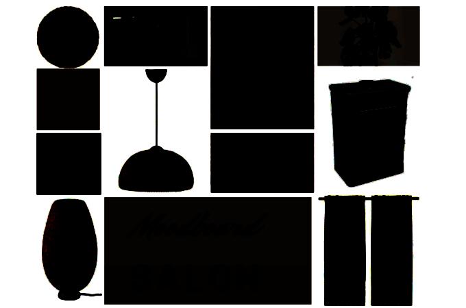 #projekdom Jak będzie wyglądał nasz salon?